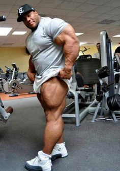 Interesting Bodybuilding Pin re-pinned by Prime Cuts Bodybuilding DVDs: The World's Largest Selection of Bodybuilding on DVD. http://www.primecutsbodybuildingdvds.com/IFBB-Mr-Olympia-DVDs