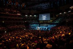 Distant Worlds: music from FINAL FANTASY ที่ Florida