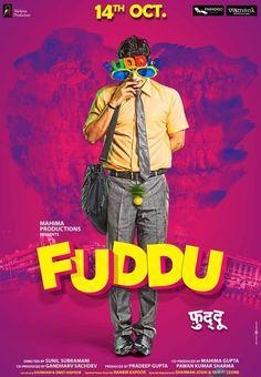 2016 : Fuddu Movie Songs Download | MusicPunjab |