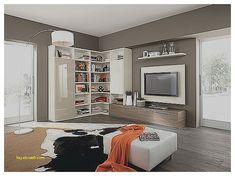 parete attrezzata con sfondo tortora - Cerca con Google | Living ...