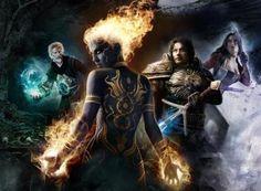 Dungeon Siege 3 - I Love It