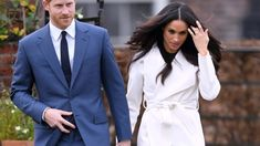 Why Meghan and Harry Are Getting Married in a Church ?