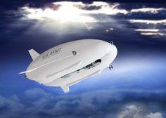 Entwickelt wurde LEMV vom US-Konzern Northrop Grumman (Bild: Northrop Grumman)