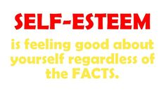 Quotes About Self Esteem Impressive Self Esteem Quotes  Join Us For Tips Strategies Suggestions And .