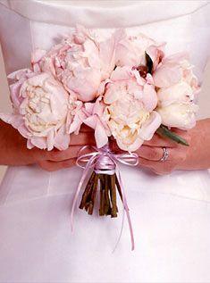 brudebuket.jpg