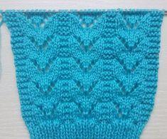 Patrones de Tejido Gratis - Principal Stitch, Arrow Keys, Close Image, Knitting, Crochet, Lana, Decoupage, Design, Sewing Stitches