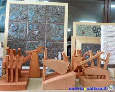 Ceramica Viva Nino Caruso.Nino Caruso Nino Caruso 2018 Sculpture Ceramics Ve Art