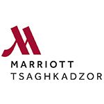Discover the Tsaghkadzor Marriott Hotel, situated in the beautiful resort town Tsaghkadzor in Armenia. The astonishing scenery of nature is just the beginning of a dream world. The Tsaghkadzor Marriott Hotel is located on the slope of a mountain and
