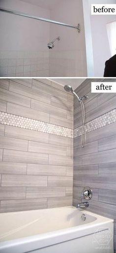 small bathroom remodel blue, small bathroom remodel with tub, small bathroom remodel layout, small bathroom remodel shower, small bathroom remodel farmhouse, small bathroom remodel diy #bathroom #remodel