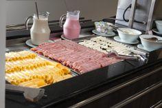 Café da Manhã #florianópolis #floripa #canasvieiras