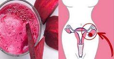Você sofre com mioma ou cisto no ovário?As causas desses males podem ser:- Má nutrição- Estresse- Desequilíbrio hormonal- Excesso de peso