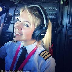 Картинки по запросу stewardess in overhead bin