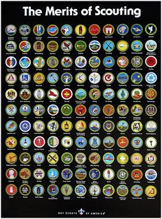 Printable+List+of+Merit+Badges | This entry was posted in Troop News . Bookmark the permalink .