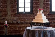 Cheap Birmingham Wedding Venue