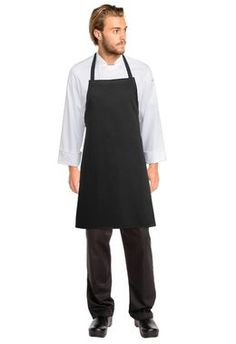 Women S 3 4 Sleeve Traditional Fit Chef Coat Snap Front