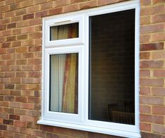 Opting For UPVC Windows In Cardiff? Debunk The Common Myths First! Upvc Windows, Common Myths, Cardiff