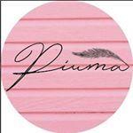 """9 Me gusta, 1 comentarios - -Piuma- (@piumabags) en Instagram: """"Cartuchera HULE, una delicadeza❤. Pedí la tuya rosa o en el color que prefieras😱🔝. MODELO LIMITADO,…"""""""