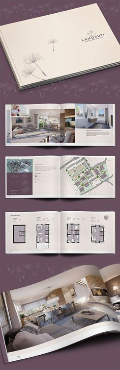 For a specific collection of preapproved layouts for any given development