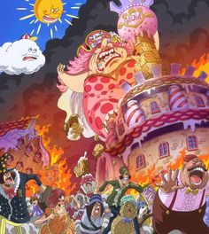 https://vignette.wikia.nocookie.net/onepiece/images/1/1f/Big_Mom_Eats_Sweet_City.png/revision/latest?cb=20170514045412