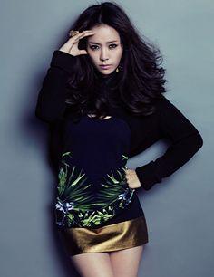 Korean Beauty, Asian Beauty, Asian Woman, Asian Girl, Asian Ladies, Han Ji Min, Asian Fever, Tumblr, Asian Celebrities