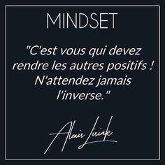 #coach #coaching #blogs #mindset #business #motivation #coachlife #entrepreneur #developpementpersonnel #citation #citations #développementpersonnel #confiance #confianceensoi #travailsursoi
