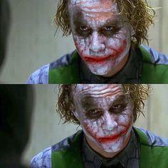 How do i save to gallery Heath Ledger Joker Quotes, Best Joker Quotes, Joker Heath, Badass Quotes, Joaquin Phoenix, Der Joker, Joker Art, Dark Quotes, Strong Quotes