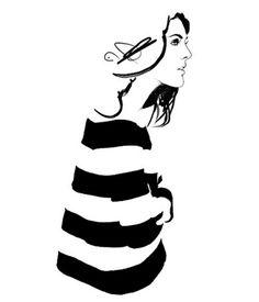 JudithVandenHoek_FashionIllustrations_LostinVogue_20