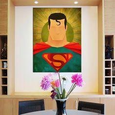 #aliexpress, #fashion, #outfit, #apparel, #shoes #aliexpress, #Diamond, #Embroidery, #Painting, #Cross, #Stitch, #Superman, #Batman, #Spiderman, #Flash, #Mosaic, #Rhinestones, #Picture, #Decor
