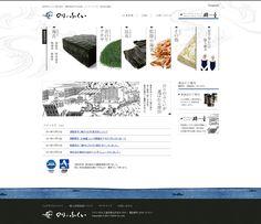 http://www.nori-fukui.co.jp/index.php