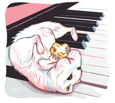 """https://flic.kr/p/8Bmn1r 