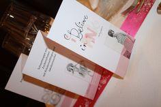 Menükarten Silvester 2012/2013 - Audrey Hepburn -  Parkhotel am Soier See, Bad Bayersoien, Ammergauer Alpen, Bayern ** Audrey Hepburn menu cards, Parkhotel, Bavaria
