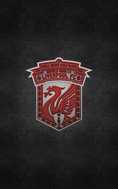Fc Liverpool, Liverpool Football Club, Lfc Wallpaper, God Of Football, This Is Anfield, Soccer, 1, Chelsea, England