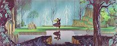 walt-disney-screencaps-princess-aurora-prince-phillip-walt-disney-characters