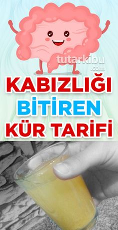 Kabızlığa İyi Gelen Kür Tarifi Fish Recipes, Chicken Recipes, Cure For Constipation, Disney Movie Quotes, Cheap Cruises, Spa Deals, Fitness Tattoos, Lemon Desserts, Food Trends