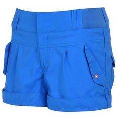 adidas Performance Womens Golf Shorts - Size 12