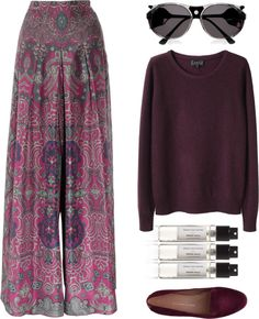 """""""#69"""" by iseeu ❤ liked on Polyvore"""