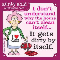 Giggles with aunty acid Funny Cartoons, Funny Jokes, Hilarious Quotes, Funny Shit, Aunt Acid, Senior Humor, Acid Rock, Lol, Cute Quotes