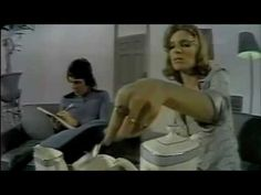 ▶ Paul McCartney; Uncle AlbertAdmiral Halsey. (RAM 1971) - YouTube