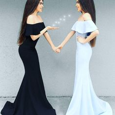 1 , 2 , 3 or {me} for more 🍭 Long Bridesmaid Dresses, Prom Dresses, Formal Dresses, Bleaching Cream, Bright Skin, Woman Fashion, Double Tap, Instagram, Dresses For Formal