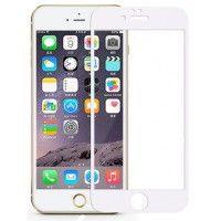 Аксессуары к мобильным телефонам NILLKIN Glass Screen (CP+) for iPhone 6+