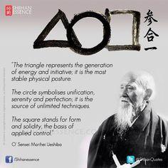 The Basics Of Judo – Martial Arts Techniques Aikido Martial Arts, Martial Arts Quotes, Karate, Great Quotes, Inspirational Quotes, Warrior Quotes, Tai Chi, Life Quotes, Wisdom Quotes