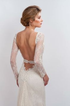 Mermaid Wedding, Wedding Dresses, Fashion, Bride Dresses, Moda, Bridal Gowns, Alon Livne Wedding Dresses, Fashion Styles, Wedding Gowns