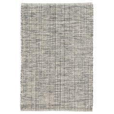 Found it at AllModern - Marled Area Rug
