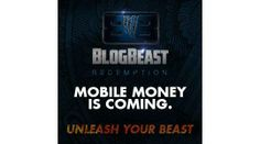 """¿Cómo Crear Un Blog de Forma Fácil? ¿Has Oído Hablar Del """"Beast Blog""""?, es decir """"El Blog Bestia"""" Averigualo aqui: http://danielfortonline.com/blog/cmo-crear-un-blog-de-forma-fcil"""