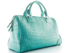 tiffany bag <3