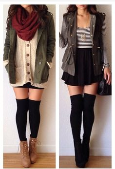 Skirt Outfits Summer Hipster 69 Ideas Source by hipster outfits Look Fashion, Teen Fashion, Fashion Outfits, Womens Fashion, Fall Fashion, Fashion Trends, Fashion Skirts, Fashion Clothes, Hipster Fashion
