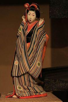 出典:辻村寿和Collection「寿三郎」創作人形の世界