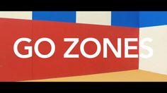 227f9727b878a Paris Go Zones    i-D Magazine