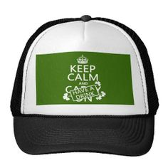>>>Cheap Price Guarantee          	Keep Calm and Have A Drink (irish) (any color) Mesh Hat           	Keep Calm and Have A Drink (irish) (any color) Mesh Hat so please read the important details before your purchasing anyway here is the best buyThis Deals          	Keep Calm and Have A Drink (...Cleck See More >>> http://www.zazzle.com/keep_calm_and_have_a_drink_irish_any_color_hat-148295529248465543?rf=238627982471231924&zbar=1&tc=terrest