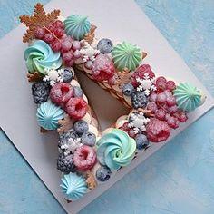 ТОРТ на ЗАКАЗ, Москва ЮАО (@katerina_minakova_) • Instagram photos and videos Biscuit Cake, Biscuits, Sugar, Cookies, Desserts, Food, Crack Crackers, Crack Crackers, Tailgate Desserts
